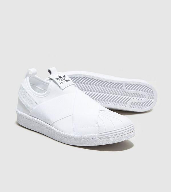 ce83894de adidas Originals Superstar Slip-On Women s