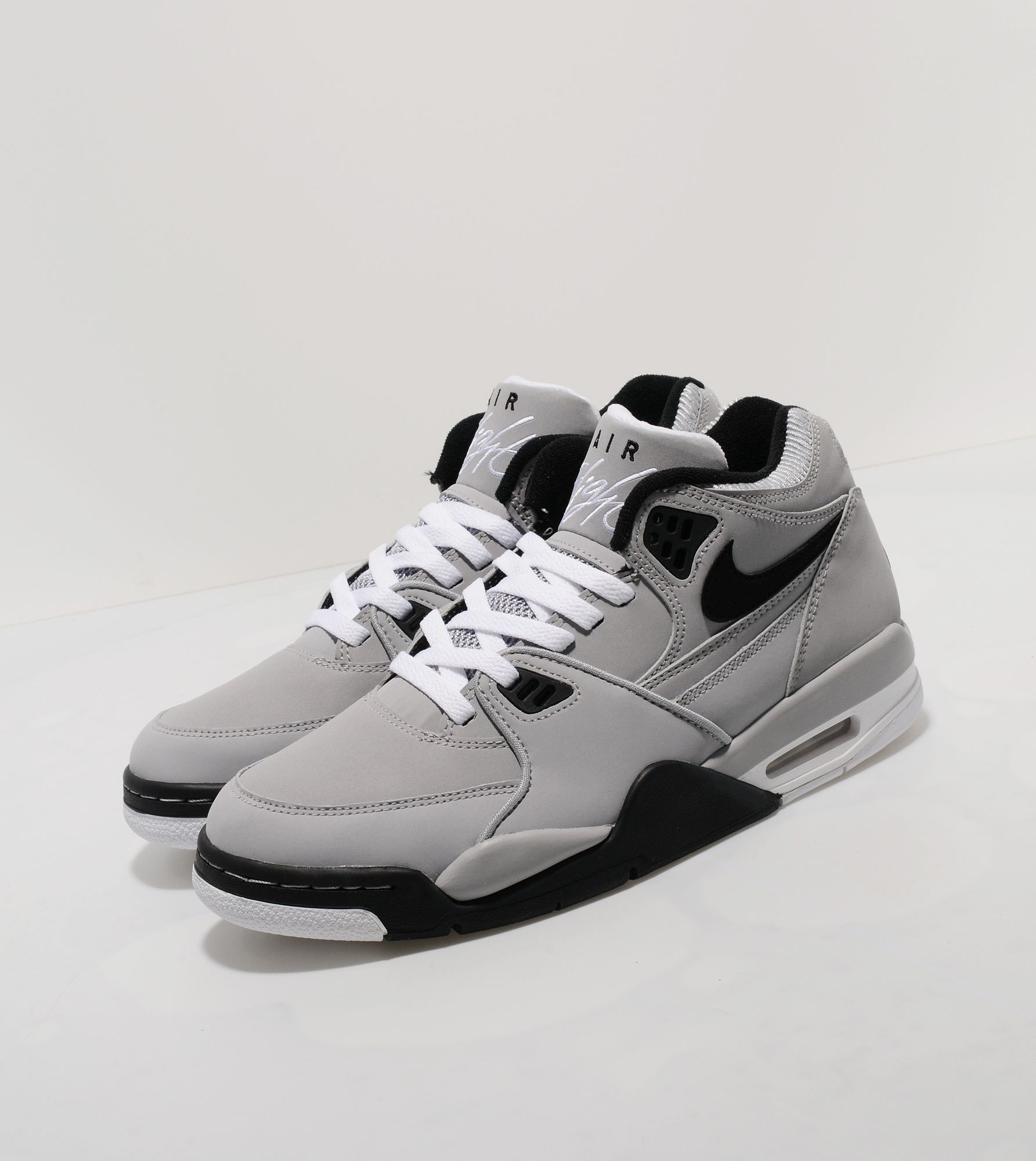 hot sale online 87628 1bee9 Nike Air Flight 89   Size