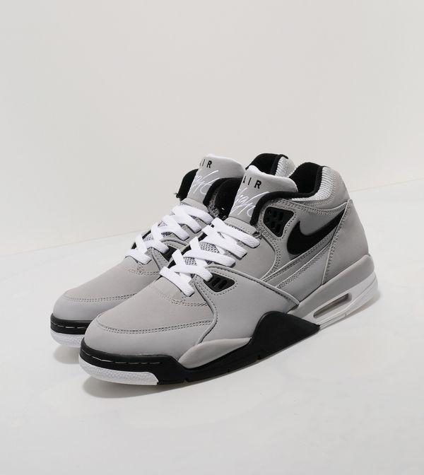 9e0c20f83246 Nike Air Flight 89