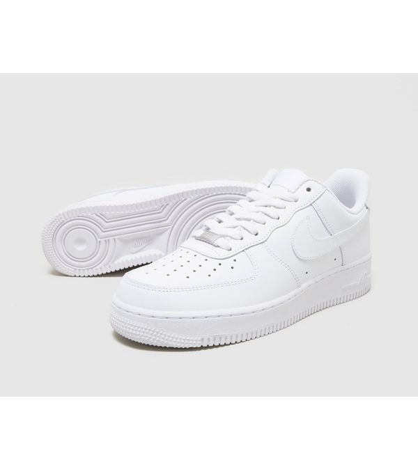 best service 3acfa e54c7 Nike Air Force 1 Low | Size?