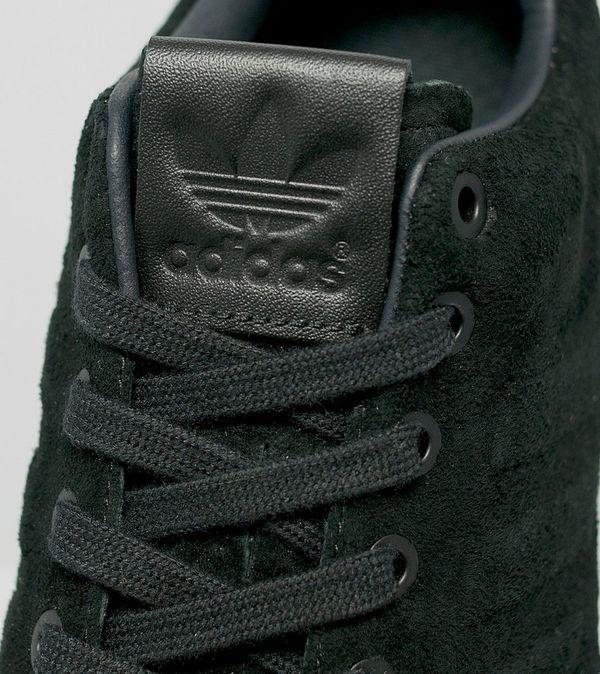 567ab08b0 adidas Originals ZX Flux Jewel Women s