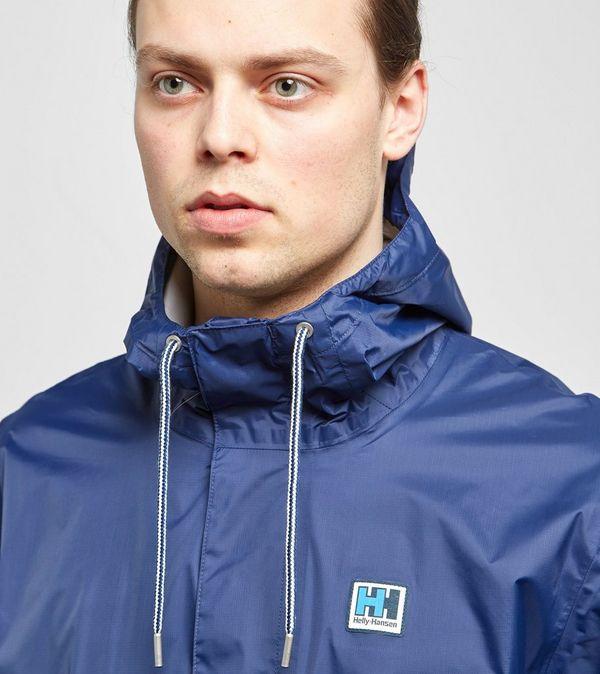 Helly Hansen Heritage Mountain Jacket
