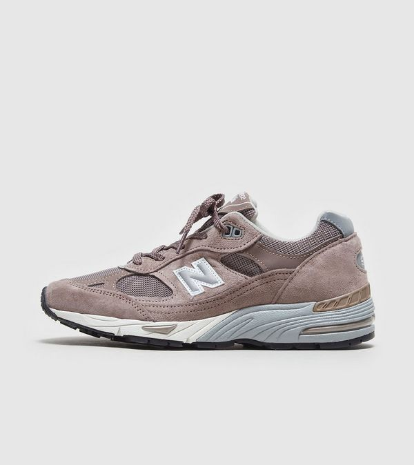 4670dc4f34 New Balance 991 'Made In England' Women's | Size?
