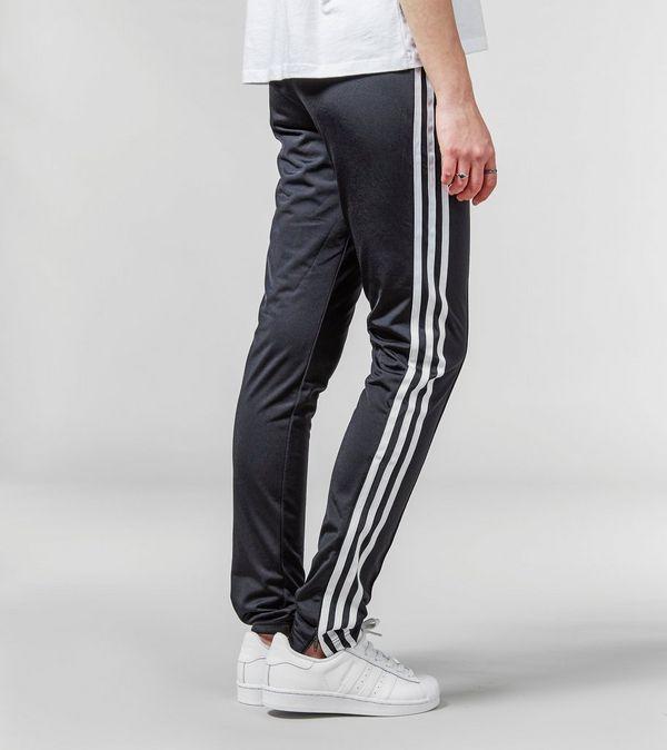 b946ffec3f608 adidas Originals Supergirl Track Pants | Size?