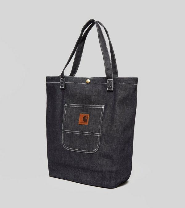 da951caaaab Carhartt WIP Simple Tote Bag | Size?