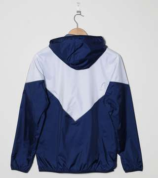 adidas Originals Colorado Windbreaker Jacket