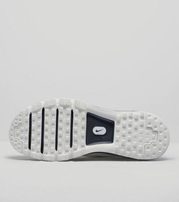 detailing e1948 66468 Nike Air Max LD-Zero H
