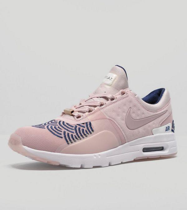 a0fad7a3 Nike Air Max Zero Tokyo QS Women's | Size?