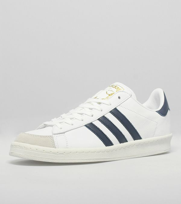 sports shoes 74ca1 07e21 adidas Originals  Select Collection  Jabbar Lo - size  exclusive