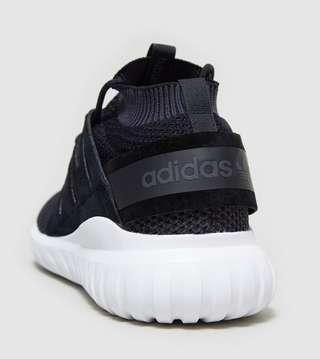 best service 5baf3 bb6e2 adidas Originals Tubular Nova Primeknit | Size?