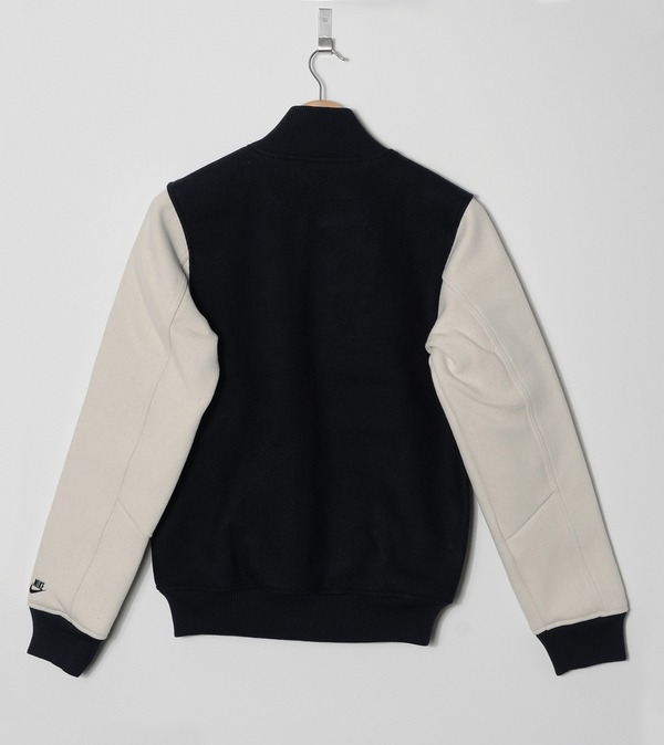 Nike Destroyer Jacket | Size?