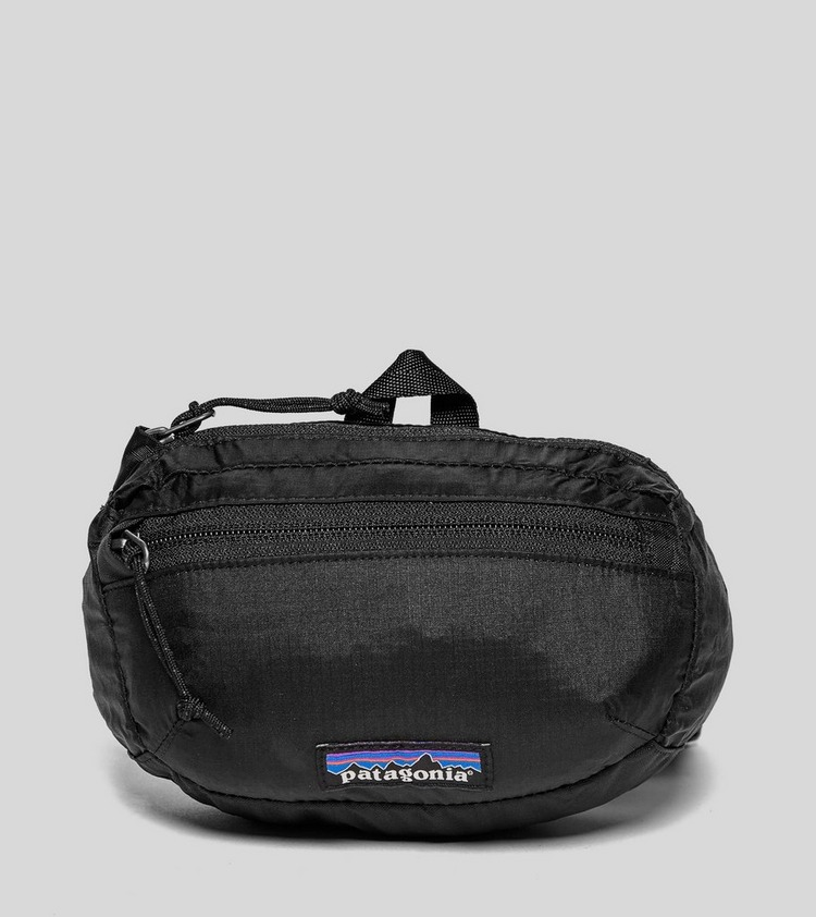 Patagonia Mini Waist Pack Bag
