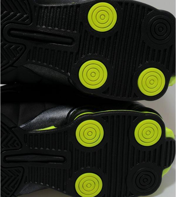 4e5c7e46 Nike Shox BB4 'Volt Pack' | Size?