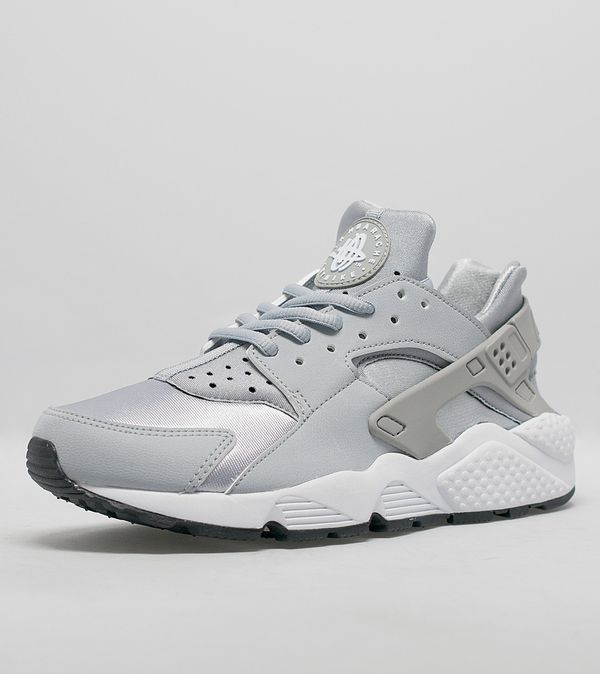 newest 46ac7 ad5d9 Nike Air Huarache Women s