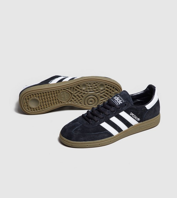 outlet online save up to 80% 2018 sneakers adidas Originals Handball Spezial   Size?