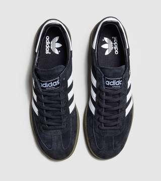 adidas Originals Handball Spezial | Size?