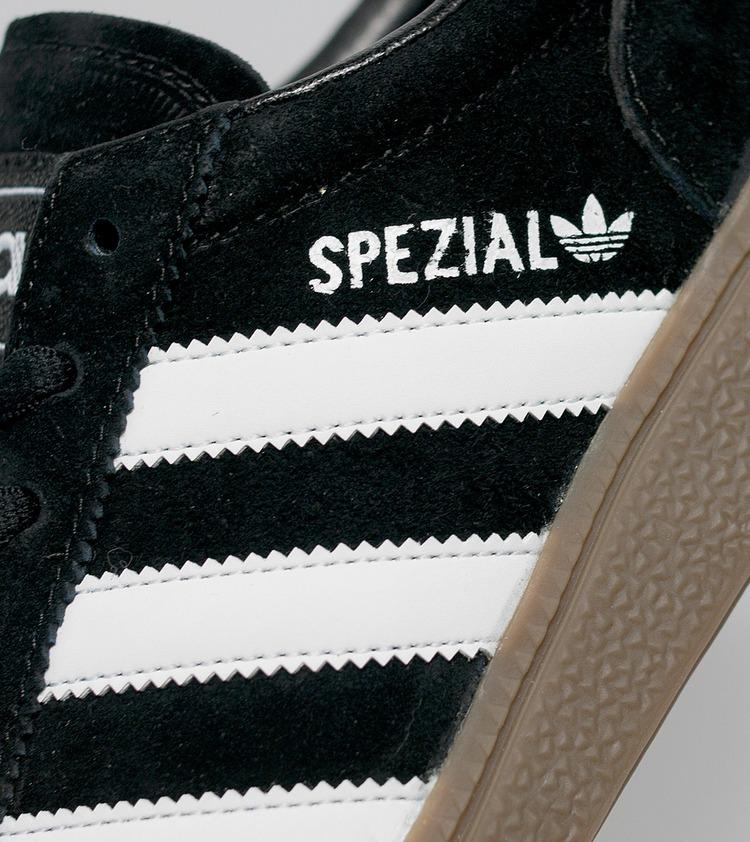 adidas Originals Spezial