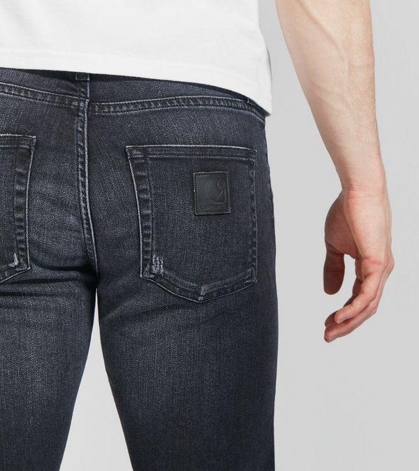 257bfa63 Carhartt WIP Rebel Jeans | Size?