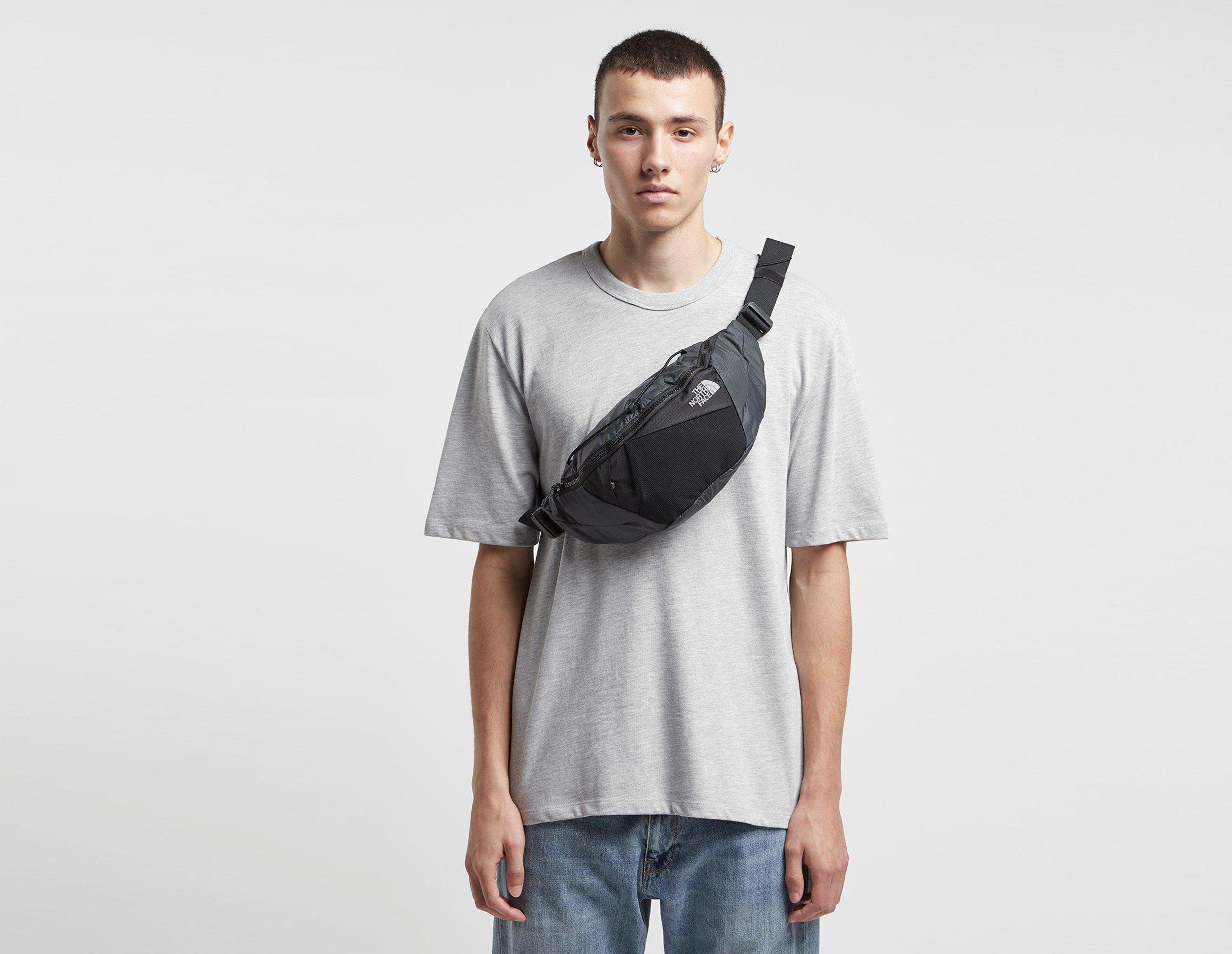 61ae17d16 The North Face Lumbnical Lumbar Waist Bag | Size?