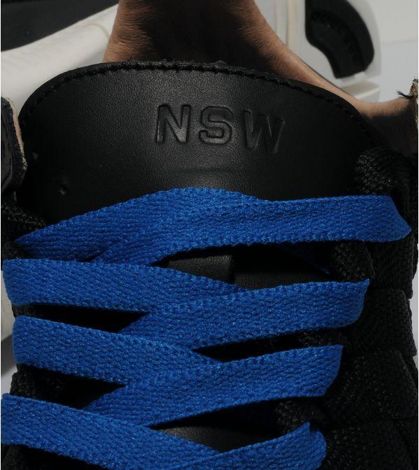 best service 00dfc 4a54d Nike Inneva Free Woven