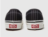 Vans Anaheim Authentic Women's