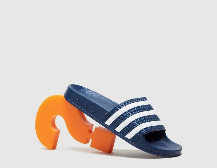adidas Originals Adilette Slides Frauen
