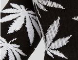 Huf Plantlife Socks