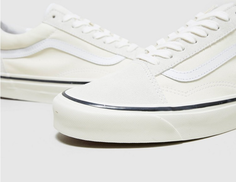 Vans Anaheim Old Skool OG