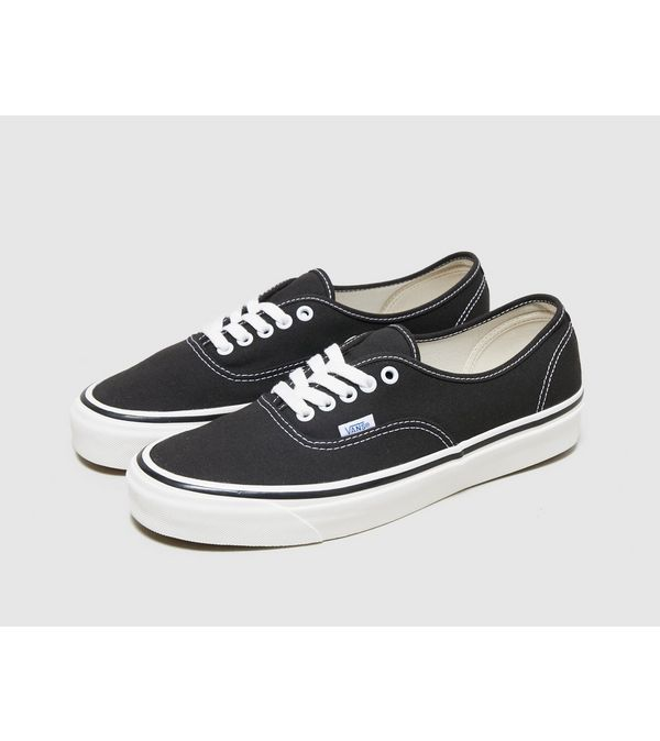 a0ec65c8db Vans Anaheim Authentic 44 DX