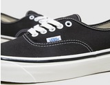 Vans Anaheim Authentic 44 DX