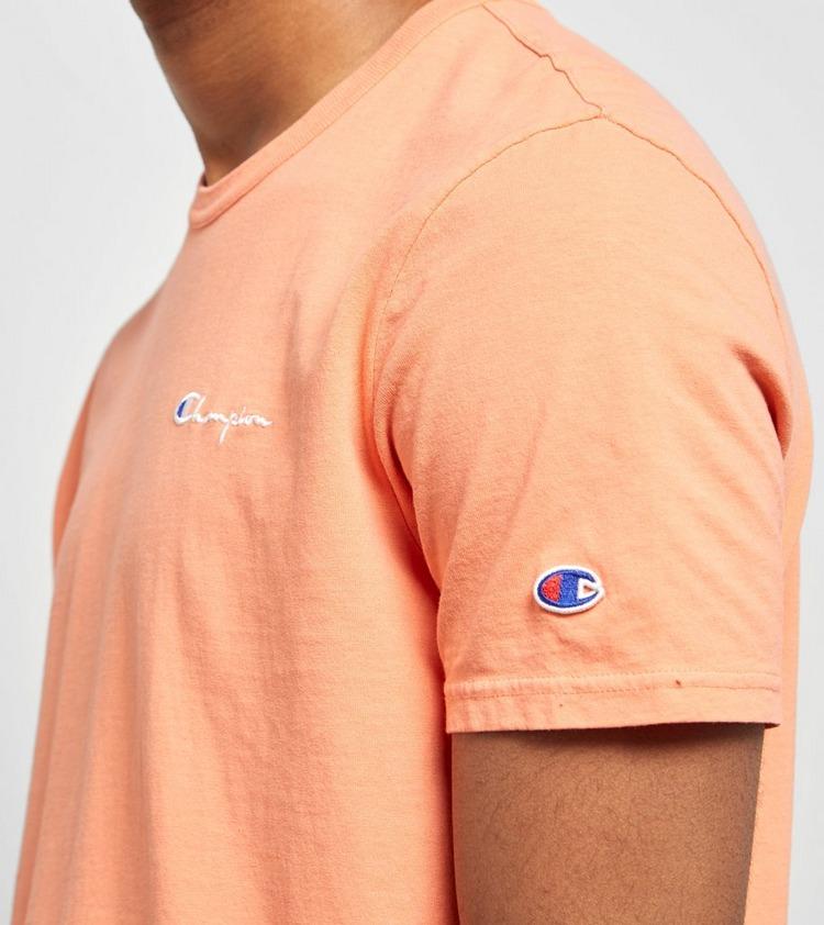 Champion GD T-shirt - size?exclusive