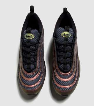 sneakers for cheap 51270 219f5 Nike Air Max 97 Sk | Size?