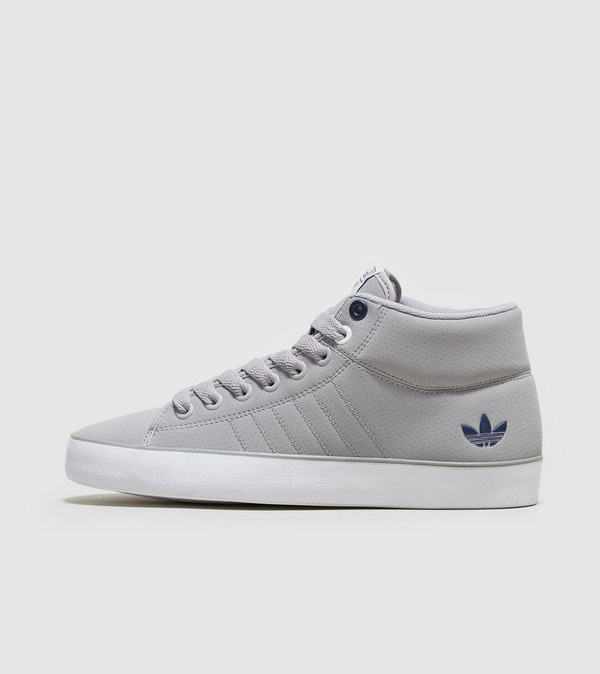 adidas Originals Indoor Tennis Mid | Indoor tennis, Adidas
