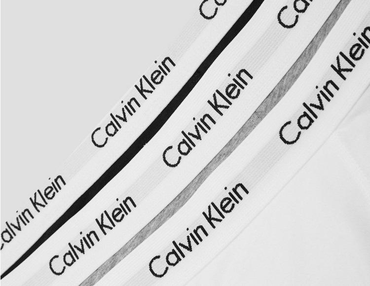 Calvin Klein Underwear 3-Pack Boxershorts Herren