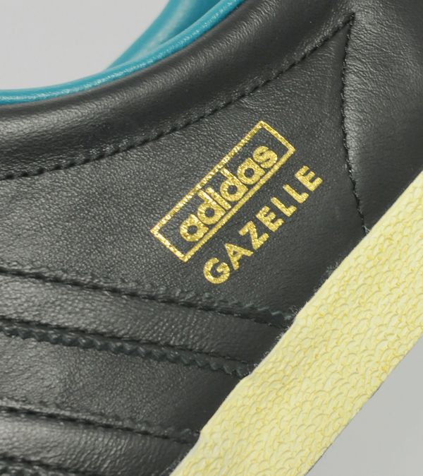 adidas Originals Gazelle OG Leather