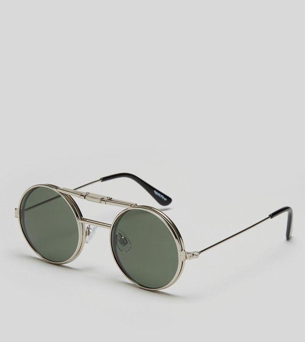 7acf4fe9f91c1 Spitfire Lennon Flip-Up Sunglasses