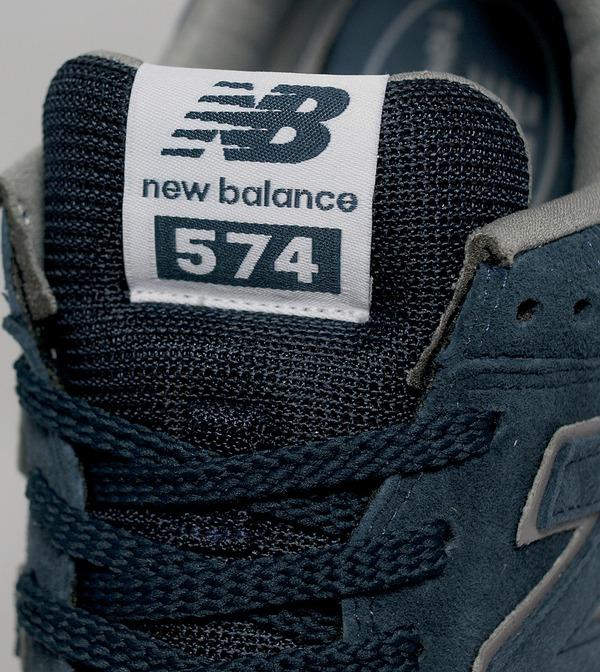 new balance 574 465