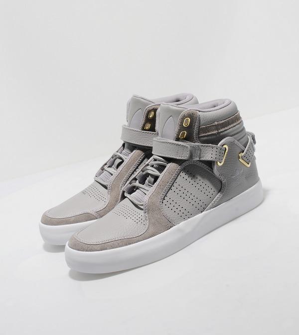 design senza tempo migliore selezione di andare online adidas Originals Adi-Rise Mid   Size?