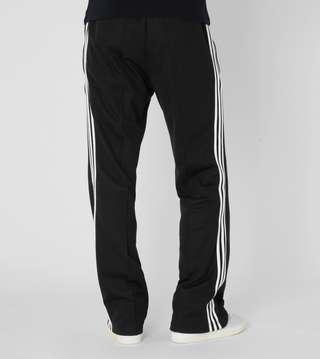 Adidas Originals Beckenbauer Track Pants | Size?
