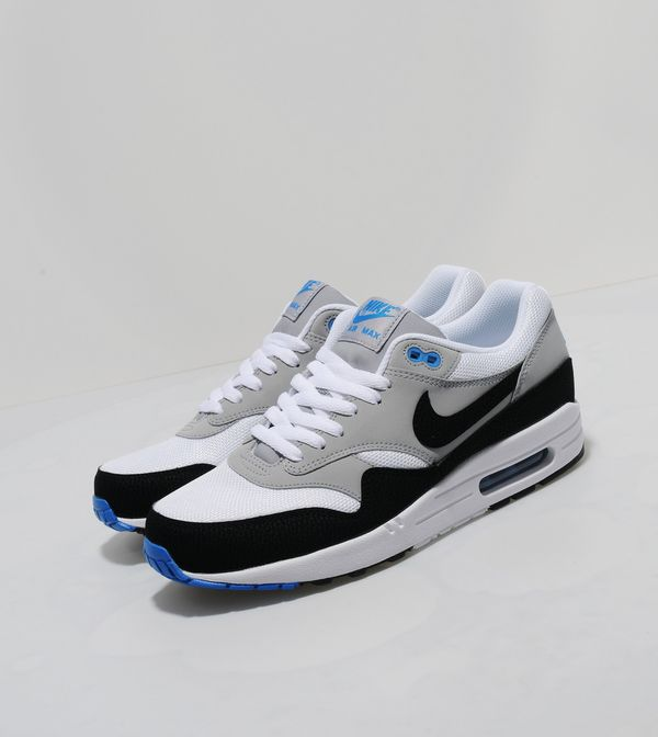 cheap for discount 67132 7b7b0 Nike Air Max 1   Size