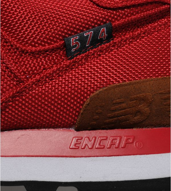 Pack'Size New Balance 574 'backpack New Balance 574 Pack'Size 'backpack vm80NwnO