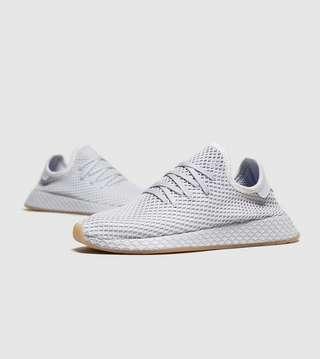 new arrival 36058 c52a3 Nike Blazer Hi Vintage Suede   Size?