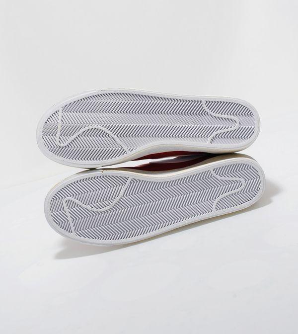 55d57bdc93 Nike Blazer Vintage Nylon High | Size?