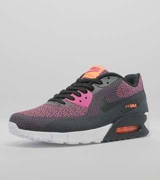 énorme réduction ead94 b3ca9 Nike Air Max 90 Jacquard | Size?