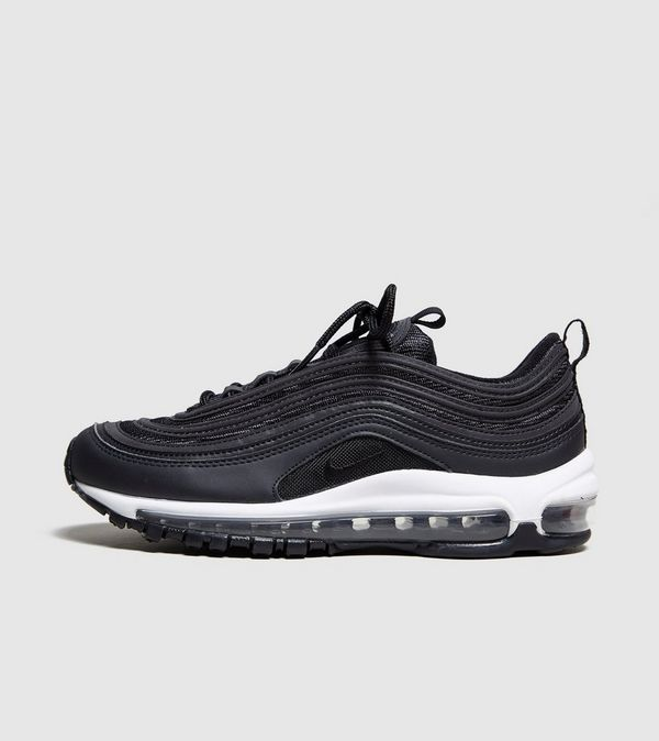 low priced 82116 1f24b Nike Air Max 97 OG Dam