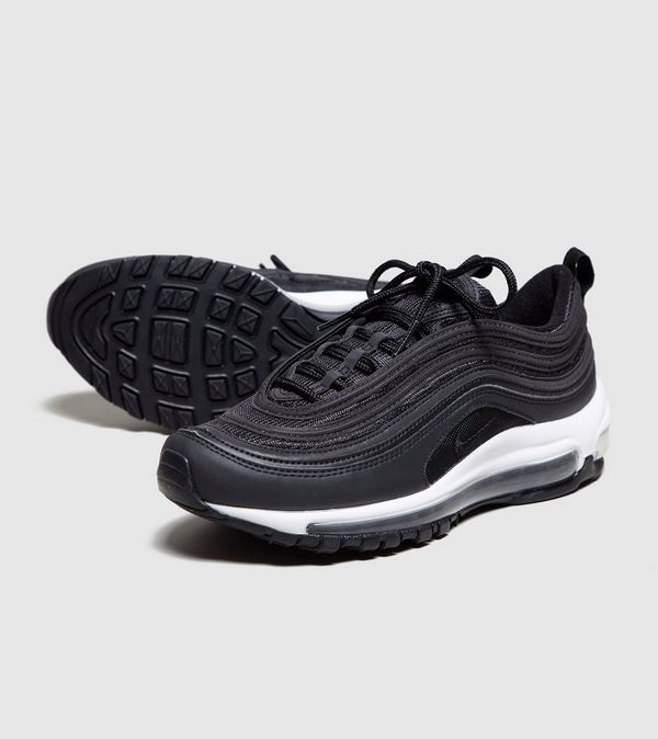 san francisco f1b92 e0454 Nike Air Max 97 OG Women s