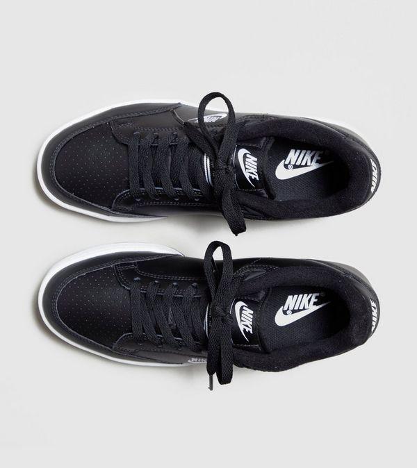 Nike Grandstand II  Femme