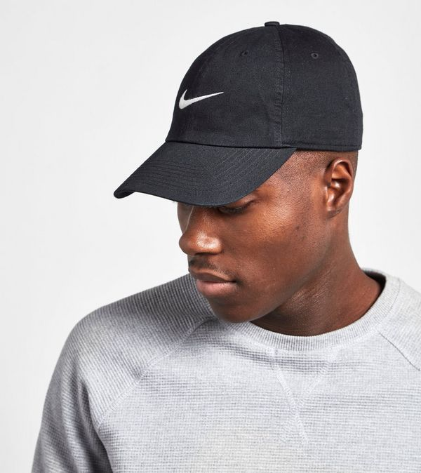 5a06ba73 Nike Heritage Swoosh Cap | Size?