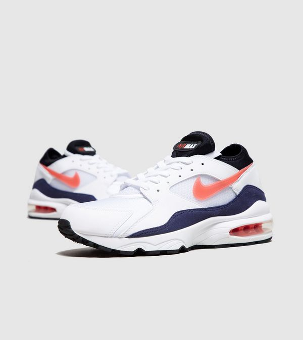 timeless design 231c2 a6ee7 Nike Air Max 93 | Size?
