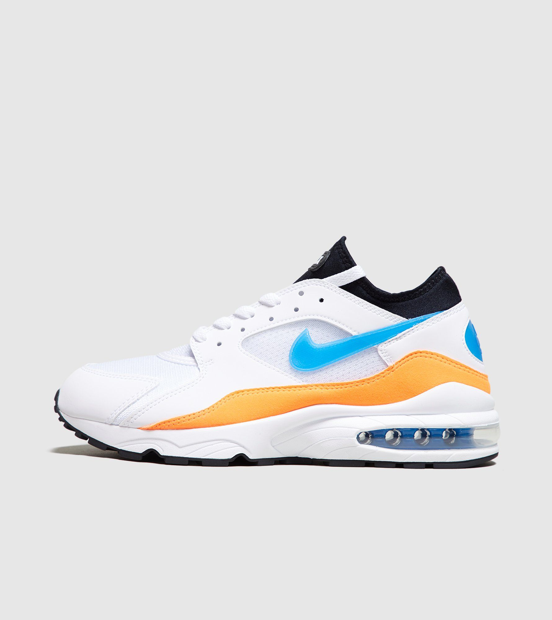 various colors 20002 725ad Nike Air Max 93   Size
